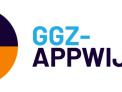 Eerste versie ggz-appwijzer